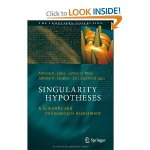 singularityhypotheses