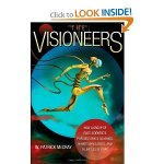 the visioneers_