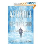 afterlife soul