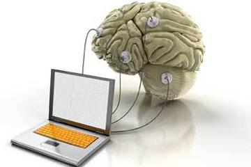 mind-uploading