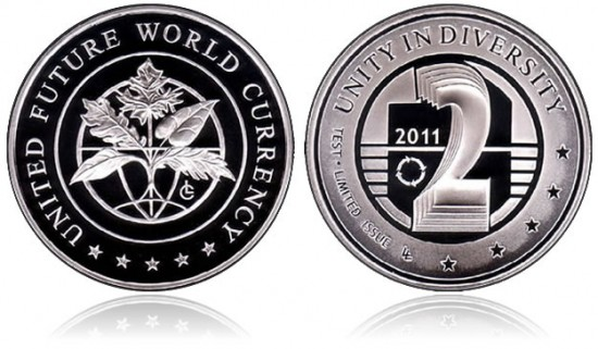 United-Future-World-Currency-2011-Eco-Coin-550x321