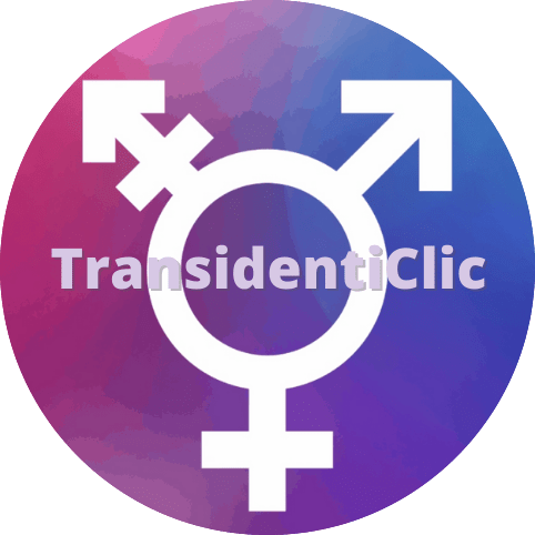 Transidenticlic