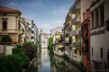 Postcards-From-Padova-1428
