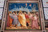 Postcards-From-Padova-1436