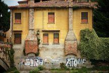 Postcards-From-Padova-1437