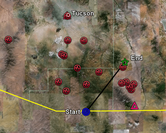Tucson_Fireball_sounds