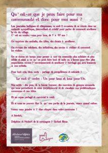 Affichepage2