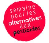 La semaine pour les alternatives aux Pesticides 2017