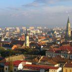 PUG-ul Clujul o ia de la capăt