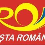 Poșta Română face primii pași spre modernizare