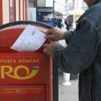 Se caută înlocuitor pentru Poştă,   pentru următorii patru ani