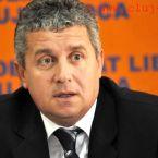 """Daniel Buda: """"Ponta nu conteneşte să ne surprindă zilnic prin declaraţii lipsite de coerenţă privind Roşia Montană"""""""