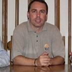 Peter Eles a debutat cu dreptul în campionat