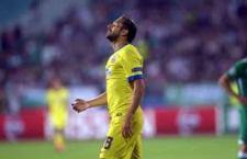 Lucian Sânmărtean a strălucit în faţa Ungariei,   dar a fost schimbat neinspirat de Piţurcă şi România a terminat doar la egalitate meciul din preliminariile Euro 2016