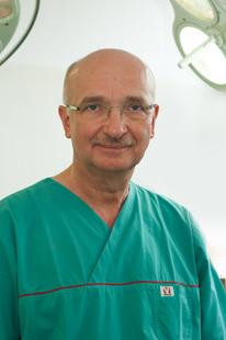 Doctorul Günter Schwarz