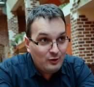 Emil Şteţco,   CEO la ZA Cloud.