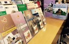 Judeţul Cluj se promovează la Târgul de Turism al României