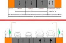 Primăria vrea să extindă strada Bună Ziua. S-a lansat consultarea publică