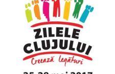 Gala Cetățenilor de Onoare în cadrul Zilelor Clujului