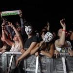 UNTOLD: Festivalul care transformă criticii în abonați