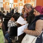 Peste 2 milioane de euro pentru incluziunea socială a romilor de la Pata Rât