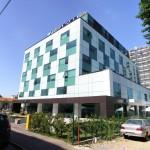 Economia judeţului Cluj: câteva repere