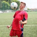 Cristian Moldovan,   programatorul de fotbal