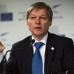 """Dacian Cioloș,   despre vinurile românești: """"Avem cantitate,   calitate,   dar nu avem promovare"""""""