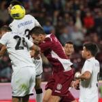 CFR / Ionuţ Larie merge şi el la Steaua