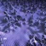 Archon-Netz