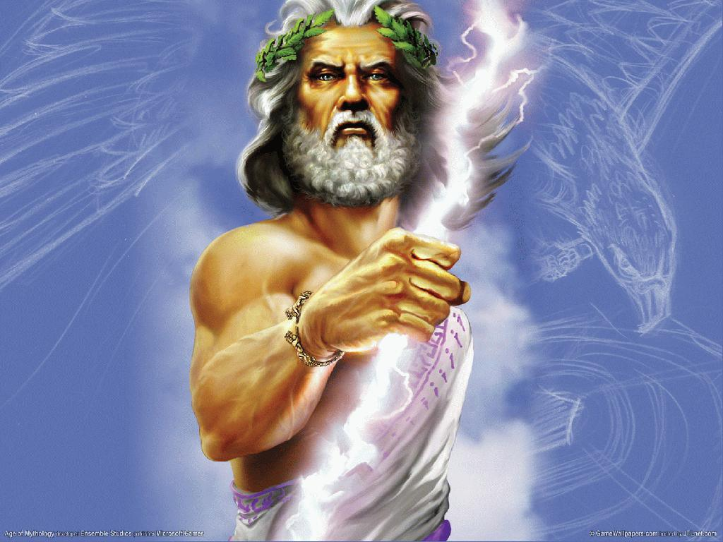 zeus-greek-mythology-687267_1024_768