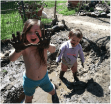 How-to-Raise-an-Earth-Conscious-Child-Get-Dirty