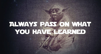 https://i1.wp.com/transinformation.net/wp-content/uploads/2015/10/Yoda1.jpg
