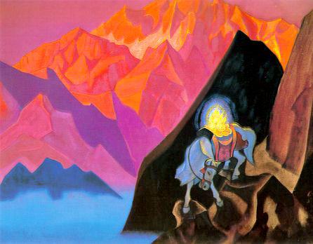 Roerich 1