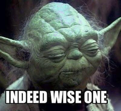 https://i1.wp.com/transinformation.net/wp-content/uploads/2015/12/Yoda.jpg