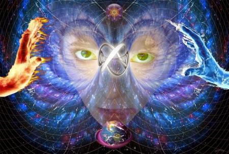 https://i1.wp.com/transinformation.net/wp-content/uploads/2016/01/Bewusstsein-beeinflusst-die-Materie-1-450x302.jpg