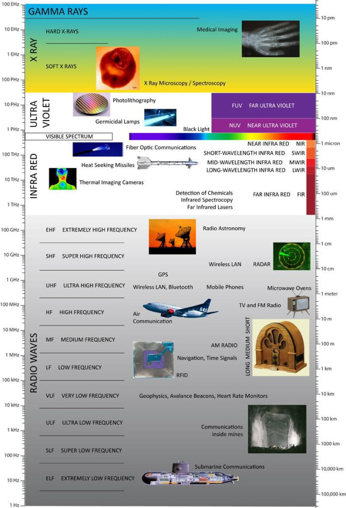 Biophotonics-the-Science-behind-Energy-Healing-Electromagnetic-Light-Spectrum-697x1024