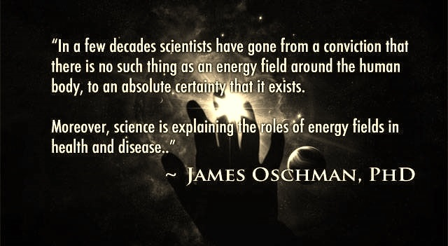 Biophotonics-the-Science-behind-Energy-Healing-FB