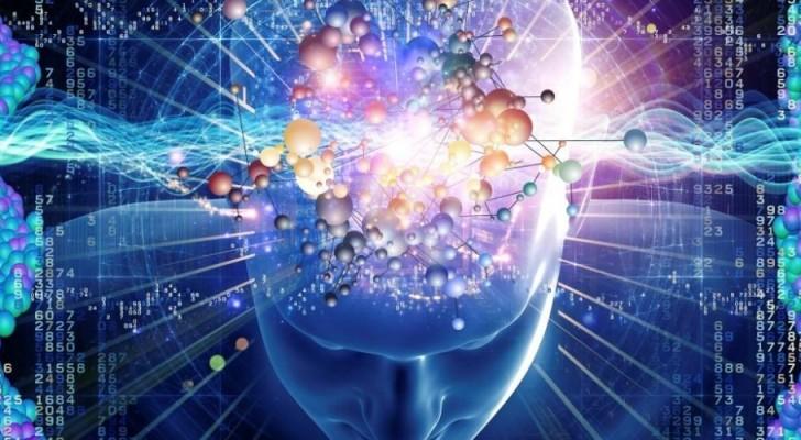 Vibrate Cosmos