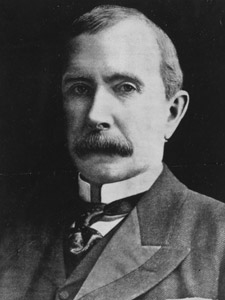 https://i1.wp.com/transinformation.net/wp-content/uploads/2016/02/John-Rockefeller.jpg