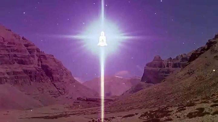 Ascended 2