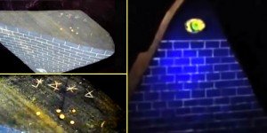 LaMana_pyramid_all_seeing_eye-300x150