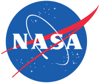 https://i1.wp.com/transinformation.net/wp-content/uploads/2016/04/NASA_logo.png