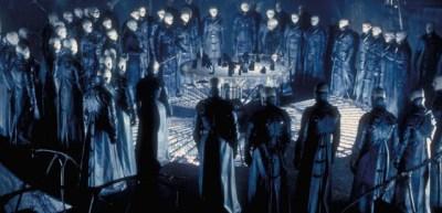 dark-city-matrix-war-790x381