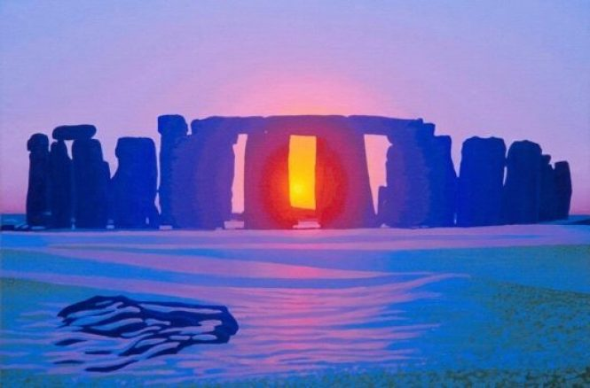 https://i1.wp.com/transinformation.net/wp-content/uploads/2016/12/stonehenge.jpg
