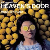 """PLAID """"HEAVEN'S DOOR"""""""