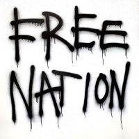 "ELLEN ALLIEN & THOMAS MULLER ""FREE NATION EP"""