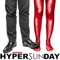 "REVIEW: HYPERSUNDAY ""INFERNO"""