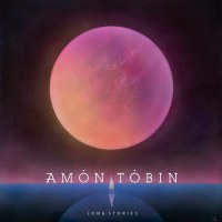 "AMON TOBIN ""LONG STORIES"""