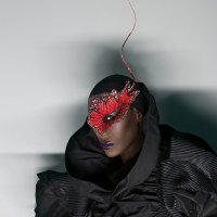 GRACE JONES SERÁ COMISARIA DEL FESTIVAL MELTDOWN 2020